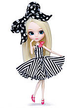 Кукла Pullip Ally 2013 юбилейная Пуллип Элли коллекционная Эли