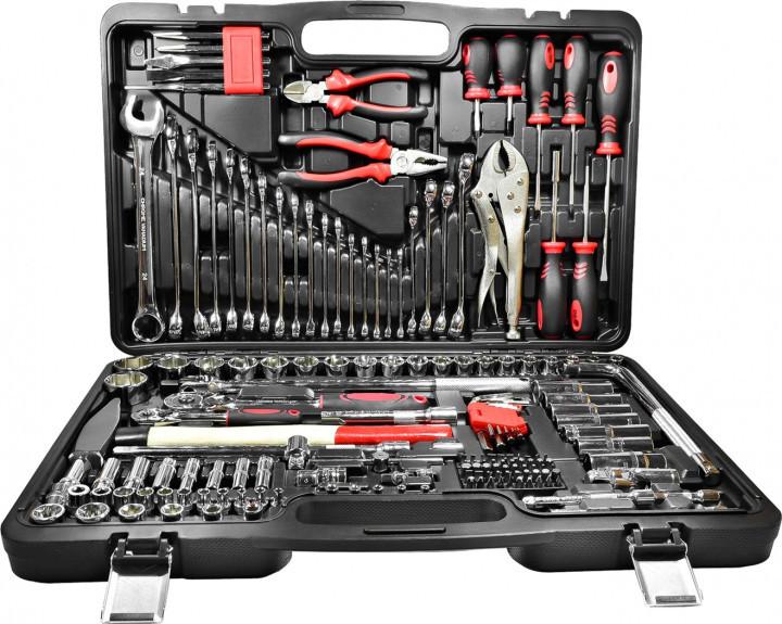 Набор инструмента Stark 170 предмета