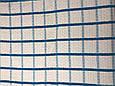 Полотенце кухонное  50-60 Индия , фото 3