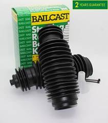 Пыльник рулевой рейки (комплект) Duraboot® – DBSR 300