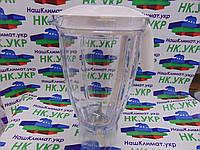 Чаша блендера 1500ml для кухонного комбайна Moulinex MS-5909860-1
