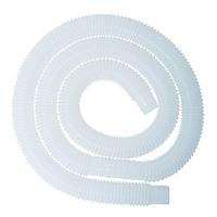 Гофрированный шланг для бассейна Intex 10399
