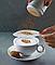 Капучино Карамель, Hearts Cappuccino Кaramell, растворимый напиток 3 в 1, 1 кг, фото 3