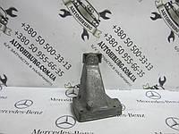 Кронштейн (лапа) двигателя mercedes w163 ml-сlass (A6122230204 / A1112231504), фото 1