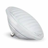 Лампа для бассейна светодиодная AquaViva SL-P-PAR56-G 360LED SMD White (35 Вт)