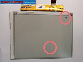 Матрица Экран Дисплей ED060SC4 уценка