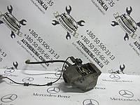 Задний правый суппорт mercedes w163 ml-сlass, фото 1