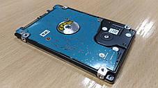"Жесткий диск  Toshiba 500Gb SATA 2.5"" ноутбук. Идеал!, фото 3"