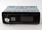 Автомагнитола 1 дин CDX-GT 302 Bluetooth магнитола Mp3 в машину SD/MMC слот 4 х 50Вт, фото 4