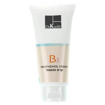 Крем для проблемной кожи Dr. Kadir B3-Panthenol Cream for Problematic Skin 75мл 341