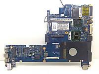 Материнская плата  LA-5251P на ноутбук HP 2540p+core i7