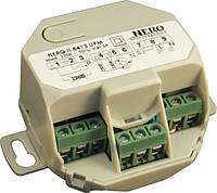 Исполнительное устройство автоматики для ролет маркиз и жалюзи Nero II 8413 UPM