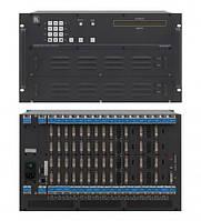 Матричный коммутатор VS-3232DN