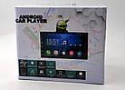 "Автонавигатор GPS-навигатор на Android Pioneer X7 (7"" / RAM 512 Mb / 16 Gb) Bluetooth и WiFi , фото 4"
