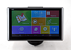 "Автонавигатор GPS-навигатор на Android Pioneer X7 (7"" / RAM 512 Mb / 16 Gb) Bluetooth и WiFi , фото 7"