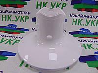 Редуктор для чаши блендера 500-1000ml Braun 67050135