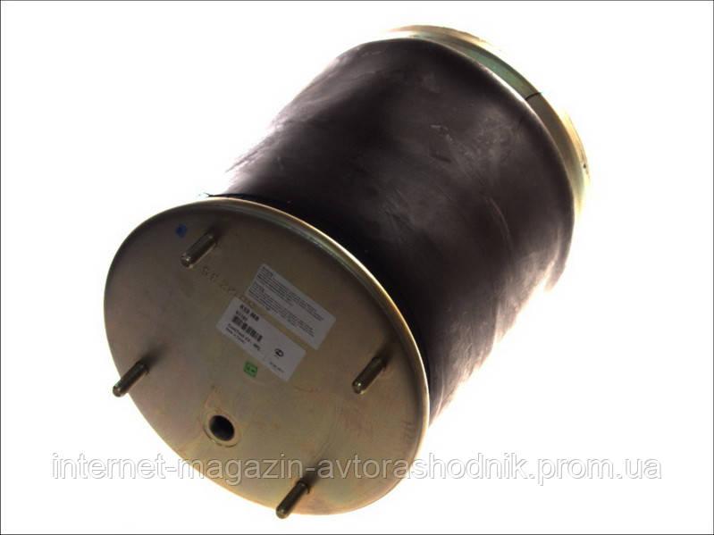 Пневморессора подвески SAMPA SP55813