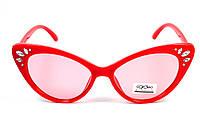 Изысканные солнцезащитные очки кошки (9151 С3)