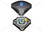 Подушка безопасности для HONDA HR-V 1999-2006