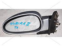 Зеркало для Daewoo Nubira 2 1999-2003 96270648