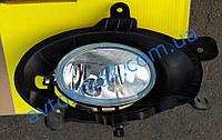 Противотуманная фара для Honda CR-V '10-12 левая (MM)