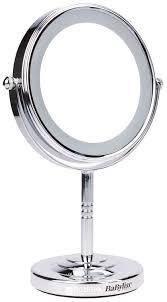 Зеркала косметичні
