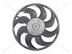 Вентилятор рад кондиционера 2.5 для HYUNDAI H1 1997-2004 977864A000