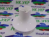 Редуктор для чаши измельчителя 700ml к блендеру Philips HR3932/01 420303585590, фото 1