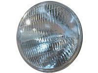 Запасная галогенная лампа-фара для бассейна Aquant 300W/12V