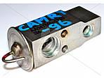 Клапан кондиционера для Toyota Camry 1991-1996 0475001730