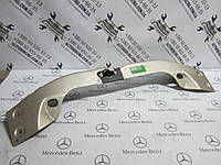 Верхняя планка передней установочной панели Mercedes W163 ML-class, фото 1