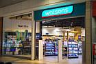 Магазин Watsons у м. Ратне