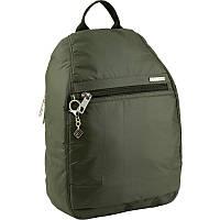 Рюкзак для города Kite City 943-2