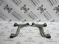 Рычаг подвески задний Mercedes W163 ML-Class (1633520401 / 1633520501), фото 1