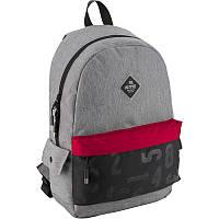 Рюкзак для города Kite City 994-2