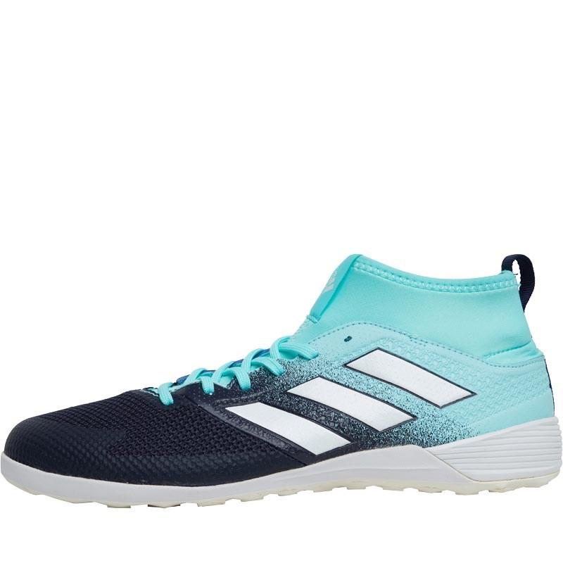 Футбольные adidas Ace Tango 17.3 IN CG3709 (Оригинал)