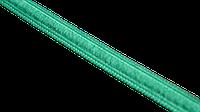 Тесьма бахрома 10 мм