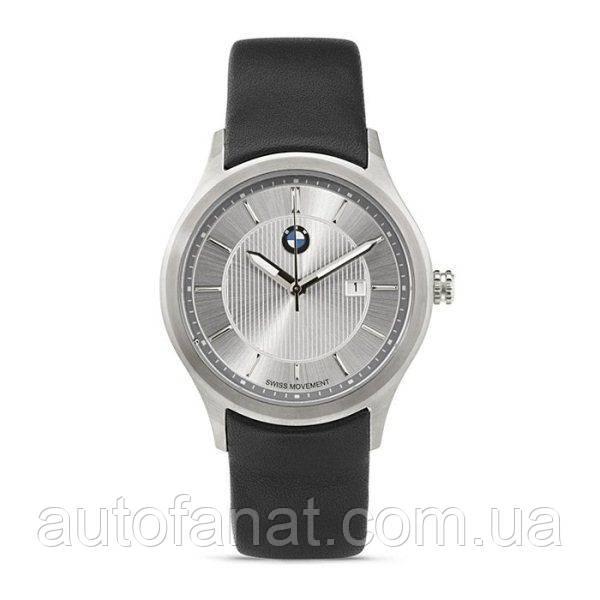Оригінальні чоловічі наручні годинники BMW Watch, Men (80262406685)