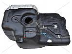 Бак топливный для LAND ROVER Range Rover 1994-2002