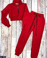 Женский спортивный костюм,женские спортивные костюмы, фото 1