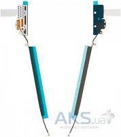 Шлейф для Apple iPad 3, iPad 4, антенны Wi-Fi, с компонентами Original