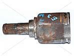 ШРУС привода для Nissan Almera Classic N17 2006-2012