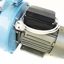 Электродробилка ЛАН-1 (зерно), фото 3