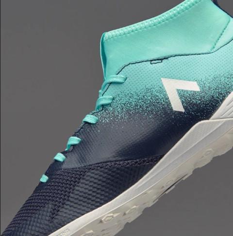 muzhskie-futzalki-adidas-0q009-oiuyt1