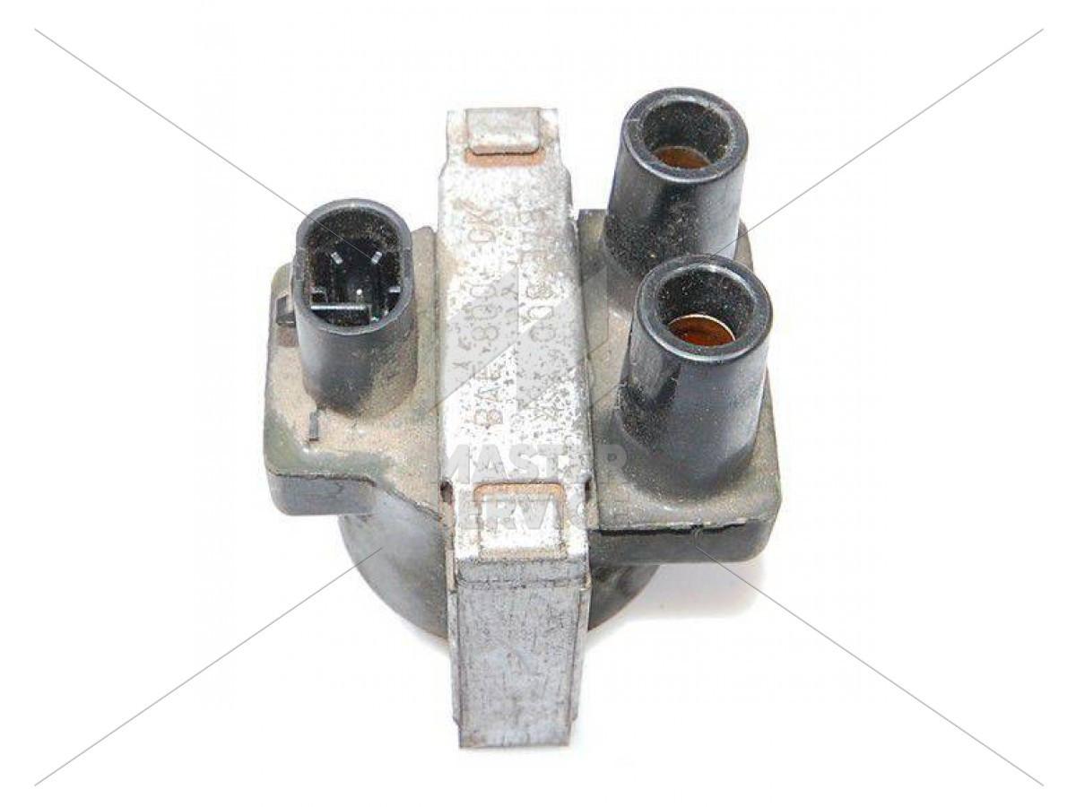 Катушка зажигания 1.2 для Fiat Punto 2000-2003 BAE800GK