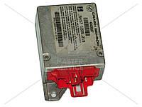 Блок управления AIRBAG для Fiat Croma 1986-1996 46428807