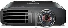 Видео проектор PT-AE8000EA