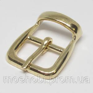 Пряжка для сумки(15мм) золото,  Розница от 1шт/ ОПТ от 10 / артикул модели 4862