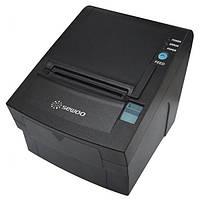 Принтер печати чеков Sewoo LK-TE201 (80 мм)