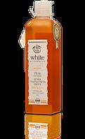 Гель для душа серии Медовая ТМ «White mandarin»